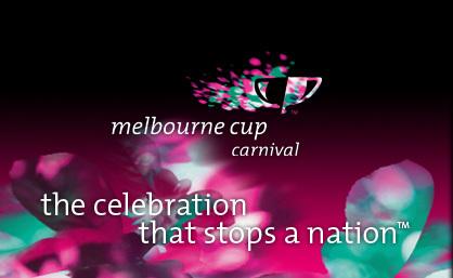 melbourne-cup-20071
