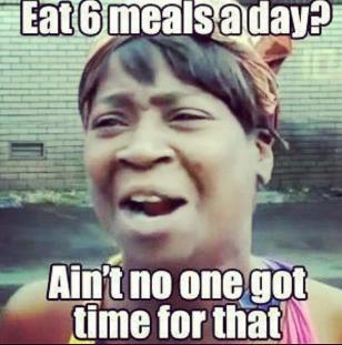 6-meals-a-day