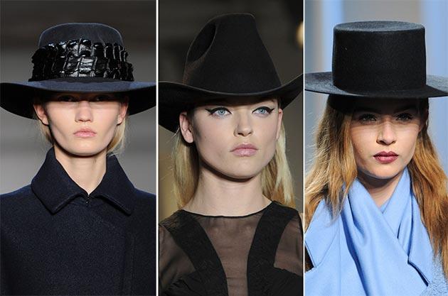 fall_winter_2014_2015_fashion_trends_cowboy_hats